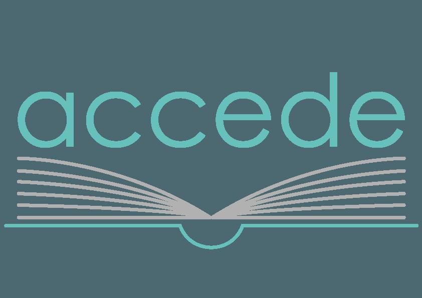 Academia Accede - En Accede Academia podrás disfrutar de cursos de selectividad y apoyo para LOE UNED Mayores de 25 años y 45 años. Estaremos encantados de informarte.